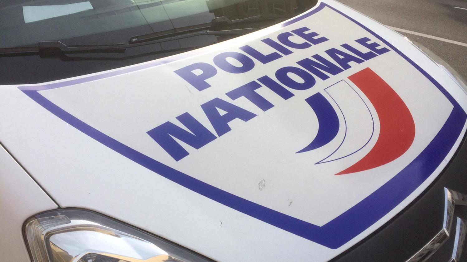 Quatre personnes mises en examen en Gironde et en Charente-Maritime pour financement du terrorisme