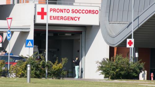 DIRECT. Coronavirus Covid-19 : des villes mises en quarantaine en Italie, une première en Europe
