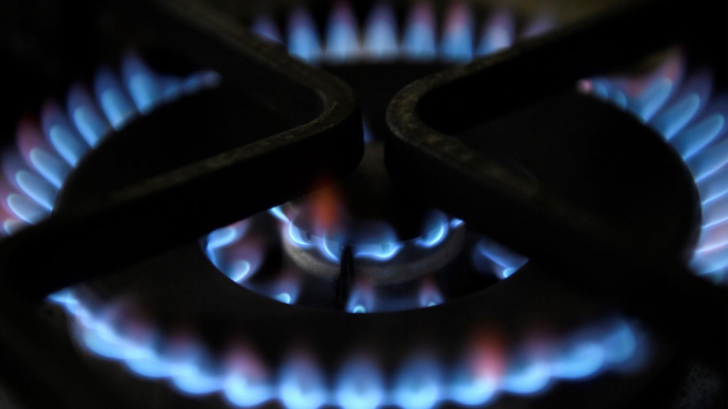 Le médiateur de l'énergie veut interdire le démarchage à domicile pour les contrats de gaz et d'électricité