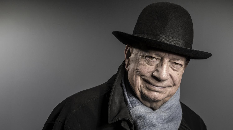 Hervé Bourges, grande figure de l'audiovisuel et fervent défenseur de la francophonie, est mort à l'âge de 86 ans