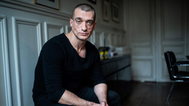 """Affaire Griveaux : Piotr Pavlenski affirme avoir demandé de l'aide à Maxime Nicolle, l'une des figures des """"gilets jaunes"""""""