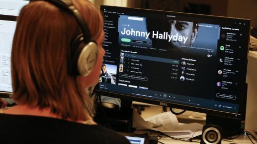 Streaming payant : dix millions de Français jouent le jeu, le marché de la musique reprend des couleurs