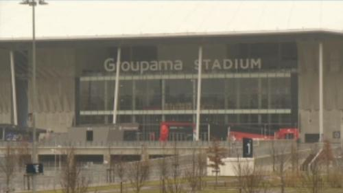 Covid-19 : le match OL-Juventus sera-t-il annulé ?