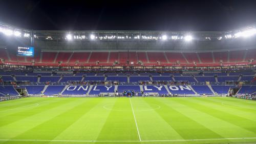 Coronavirus : pourquoi le déplacement de 3000supporters italiens pour le match de Ligue des champions entre Lyon et la Juventus a été maintenu