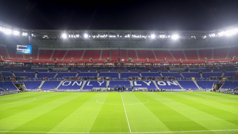 Coronavirus : pourquoi le déplacement de 3 000 supporters italiens pour le match de Ligue des champions entre Lyon et la Juventus a été maintenu