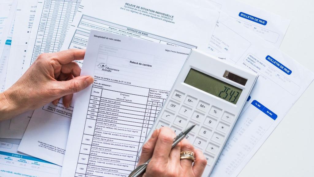 """Réforme des retraites : si vous êtes né après 1975, vous devriez vous intéresser à la """"clause à l'italienne"""""""