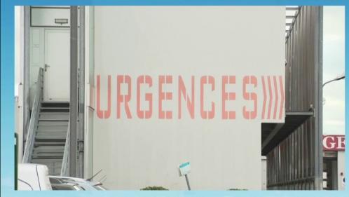 Covid-19 : les deux patients de l'Oise sont passés par l'hôpital de Compiègne