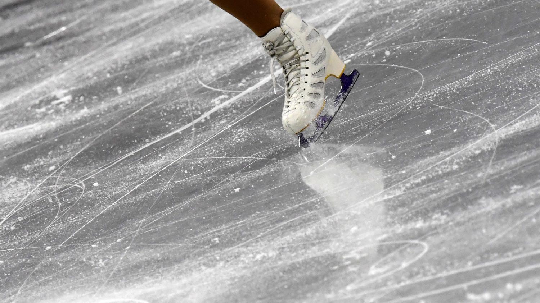 """""""Cela permet de réveiller les consciences"""" : le club de patinage des Français volants veut tirer les leçons des révélations de violences sexuelles"""
