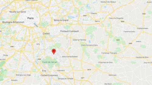 Essonne : un policier mis en examen après un tir de LBD ayant éborgné un jeune homme
