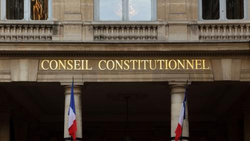 Le Conseil constitutionnel ouvre la voie à une forme de réhabilitation des condamnés à mort exécutés
