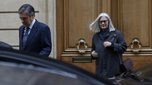 DIRECT. Procès Fillon : Marc Joulaud, l'ancien suppléant de François Fillon, se compare à un baron de la drogue pour dénoncer son traitement