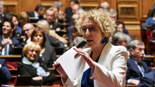 Deuil d'un enfant : le Sénat vote à l'unanimité un congé de 15 jours
