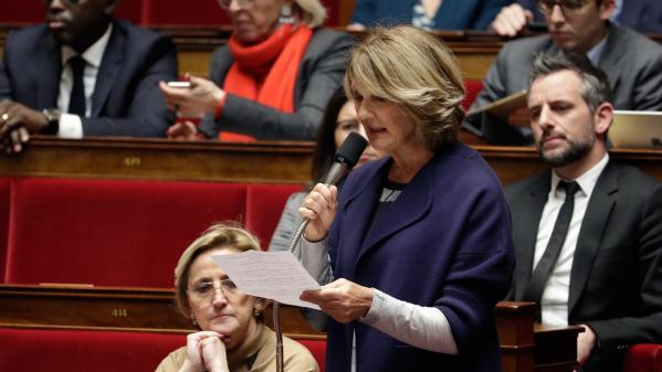 Coronavirus : une députée LREM de Haute-Garonne atteinte par le Covid-19