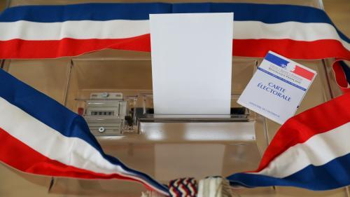 CARTE. Résultats municipales 2020 : découvrez le candidat arrivé en tête du premier tour dans votre commune