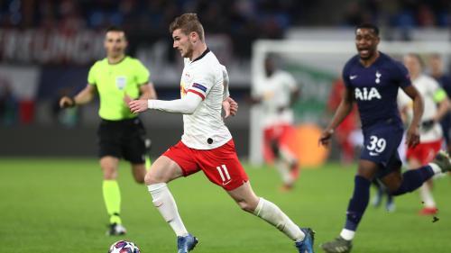 Ligue des champions : l'Atalanta Bergame et le RB Leipzig créent la sensation et filent en quarts de finale