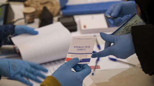 Le second tour des élections municipales peut-il être reporté à cause de l'épidémie de coronavirus ?