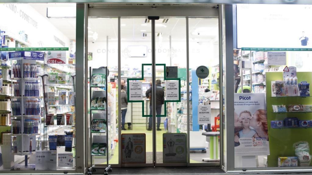 Les pharmaciens pourront renouveler les traitements chroniques malgré l'expiration des ordonnances