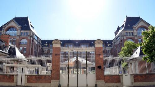 Coronavirus : deux sites de la Banque de France dans le Puy-de-Dôme sont mis à l'arrêt
