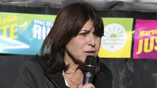 Résultats des élections municipales 2020 à Marseille : Michèle Rubirola crée la surprise, au coude-à-coude avec Martine Vassal