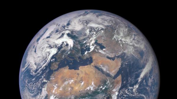 L'Europe s'apprête à nettoyer l'espace