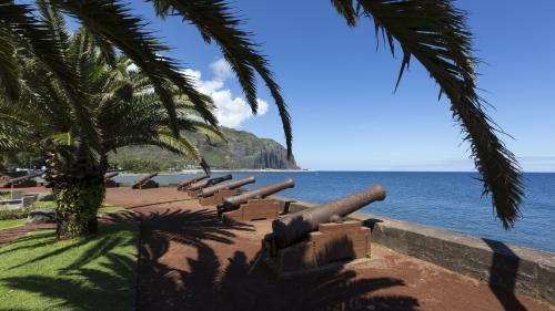 Coronavirus : quarantaine, confinement et couvre-feu à La Réunion