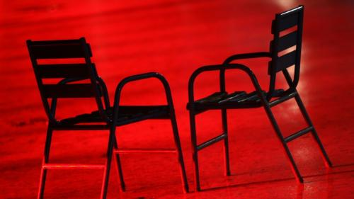 Coronavirus : le 73e festival de Cannes ne se tiendra pas du 12 au 23 mai, les organisateurs envisagent un report