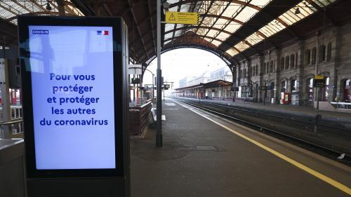 Confinement : de nouvelles restrictions dans le Haut-Rhin et le Bas-Rhin