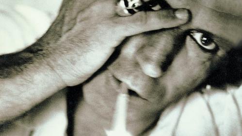 """""""Life"""" de Keith Richards et """"Les demoiselles de Rochefort""""... Nos conseils pour se cultiver pendant le confinement"""