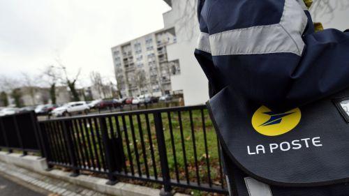 """Coronavirus - Les salariés de la Poste du Haut-Rhin se sentent en danger : """"à Mulhouse, ils tombent comme des mouches"""""""