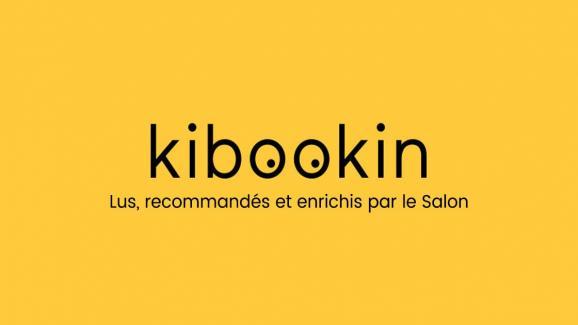 Ιδέες για ανάγνωση στο KIBOOKIN