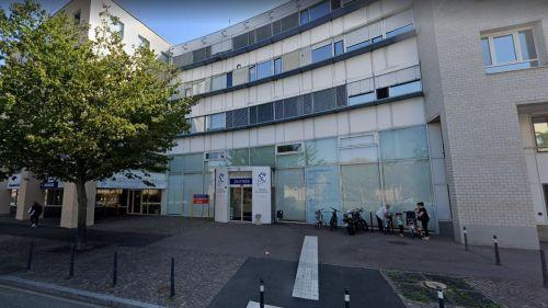Un gynécologue de Mulhouse est mort du coronavirus