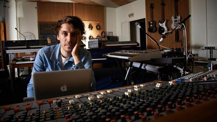 Arnaud Rebotini, Cerrone, The Limiñanas, Yuksek : le magazine Tsugi lance le premier festival musical en temps de confinement