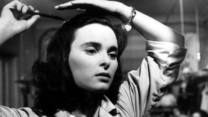 Mort à 89 ans de Lucia Bosé, l'une des muses d'Antonioni, Buñuel et Fellini