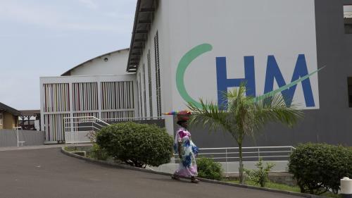 Coronavirus : pourquoi Mayotte redoute une crise sanitaire
