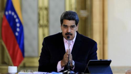 Ronaldinho, Maduro, météo... Voici les infos garanties sans coronavirus que vous avez sûrement ratées cette semaine