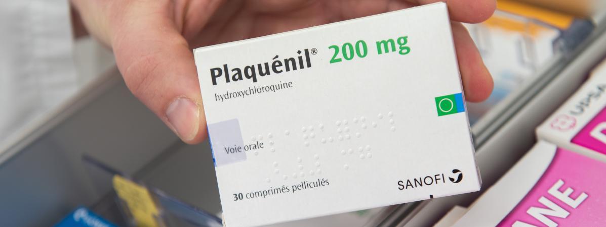 Glucophage 850 mg tablet for sale