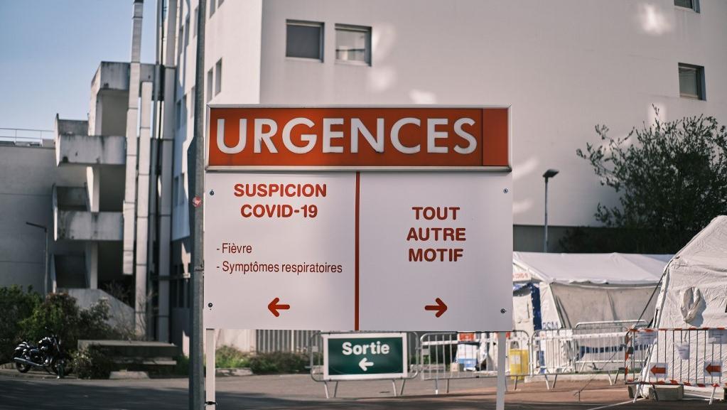 Coronavirus : lunettes cassées, rage de dent... Que faire en cas d'urgence médicale bénigne pendant le confinement ?