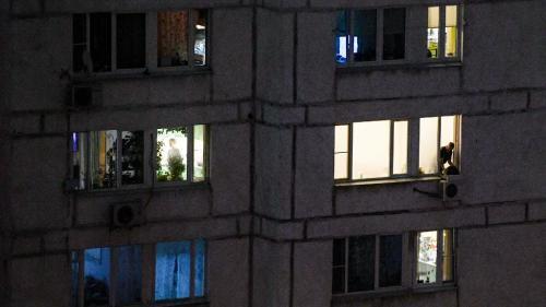 DIRECT. Coronavirus : le maire de Moscou ordonne le confinement général de la population