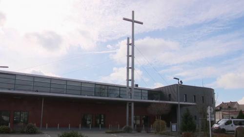Coronavirus : un rassemblement évangéliste à Mulhouse à l'origine de l'épidémie
