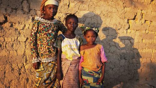 Sierra Leone : les filles enceintes pourront retourner en classe une fois les écoles rouvertes