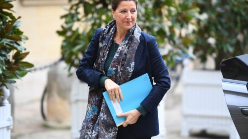 Coronavirus : Agnès Buzyn attendue devant la commission d'enquête de l'Assemblée nationale