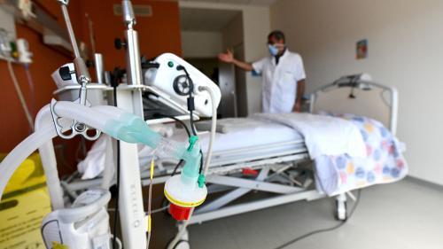 Coronavirus : comment le consortium d'industriels français s'organise pour produire 10 000 respirateurs d'ici mai