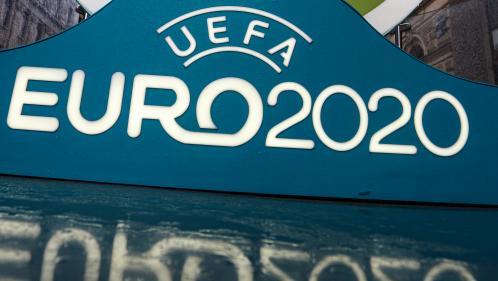 Foot : tous les matchs des équipes nationales prévus en juin reportés en raison de la pandémie de coronavirus, annonce l'UEFA