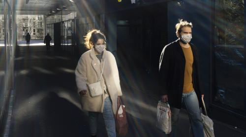 Sortie du confinement : décisions par régions, tests sanguins, passeports d'immunité... A quoi pourrait ressembler la levée des mesures pour lutter contre le coronavirus ?