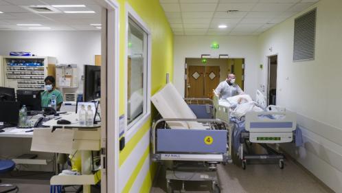 Coronavirus :les Français face au confinement