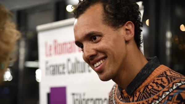 Coronavirus : Gaël Faye annonce avoir été contaminé au Covid-19 pendant la promotion du film Petit pays
