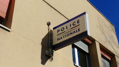 DIRECT. Romans-sur-Isère : le bilan de l'attaque au couteau passe à deux morts et sept blessés