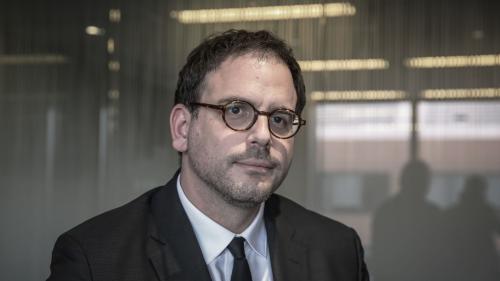 """""""Il faut être extrêmement prudent"""", sur le pic de l'épidémie de coronavirus estime le directeur général de l'ARS d'Île-de-France"""