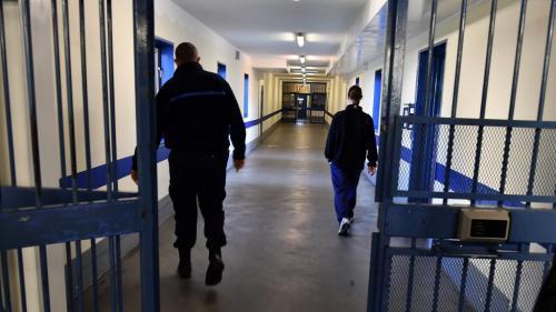 Coronavirus : la CGT pénitentiaire porte plainte contre Nicole Belloubet et Edouard Philippe pour mise en danger de la vie d'autrui