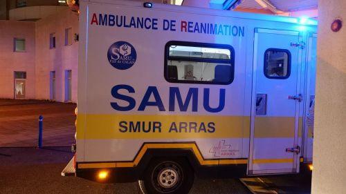 Pas-de-Calais : une mère et deux enfants meurent poignardés chez eux, trois autres mineurs retrouvés indemnes